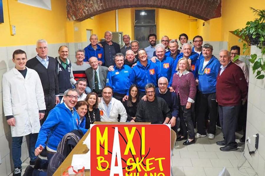 maxibasket-4